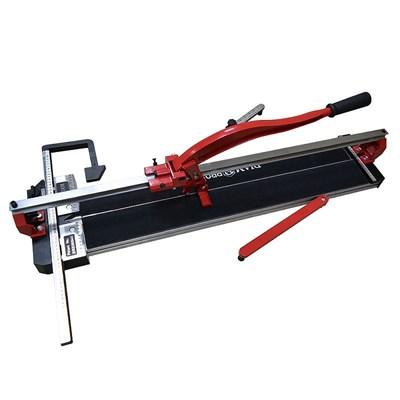 Ручной плиткорез DIAM ProLine 800 L с лазером - фото 4826