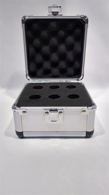 Ящик для инструмента, Set №2 - фото 5029