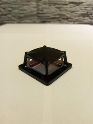 Башня со стеклом для Fukuda MW-94D-4GX - фото 5189
