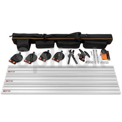 Плиткорез механический DLT Slim System Cutter со скидкой - фото 5452