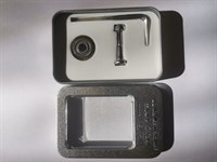 Резец для плиткореза ( 6мм внутренний диаметра)