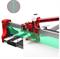Плиткорез DLT MAXLINE 1070мм - фото 5386